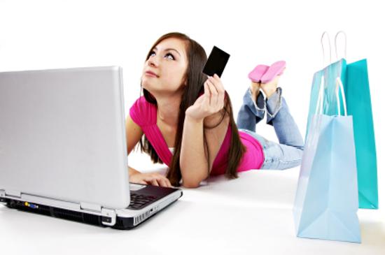 Toko Online IklanParepare