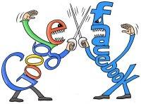 Facebook-vs-Google.jpg