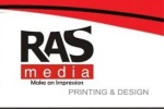 Logo Ras Media