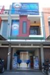 Kantor SK Yogyakarta