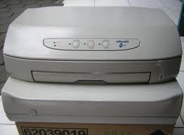 Driver Printer Ibm A03 Driver Download