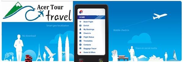 pesan ticket pesawat internasional online dating