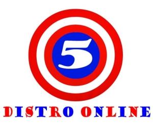Toko Online yang dibangun Oleh para Alumni MAN 2 Parepare 2011 yang memiliki Visi dan Misi yang sama dalam membangun suatu wadah bisnis untuk jangka panjang